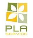 Pla Service